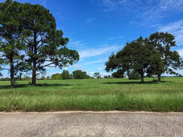 608 Chuckwagon Trail, Angleton, TX 77515 (MLS #73505302) :: The Johnson Team