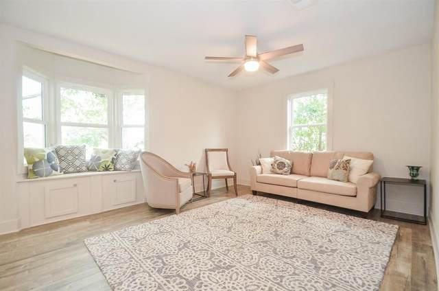 9622 Ashville Drive, Houston, TX 77051 (MLS #73521806) :: Ellison Real Estate Team