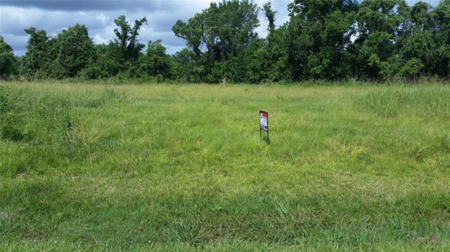22926 Pittman Drive, Angleton, TX 77515 (MLS #73536741) :: Texas Home Shop Realty