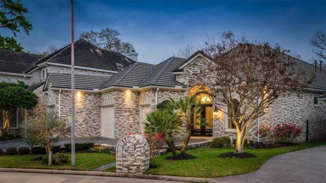 2722 N Southern Oaks Drive, Houston, TX 77068 (MLS #73556035) :: Texas Home Shop Realty