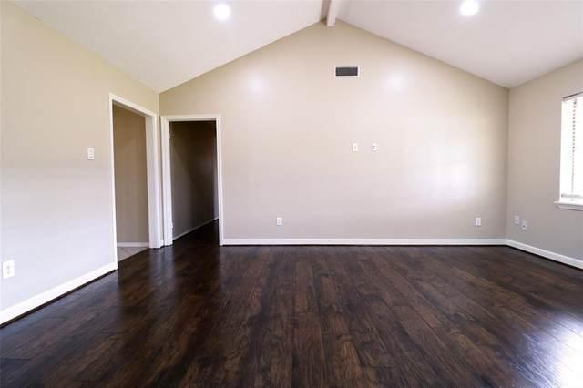 13914 Duncannon Drive, Houston, TX 77015 (MLS #73571966) :: The Property Guys