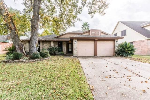 7310 Fuchsia Lane, Humble, TX 77346 (MLS #73579539) :: Texas Home Shop Realty