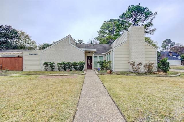 602 S Fry Road, Katy, TX 77450 (MLS #73583237) :: Guevara Backman