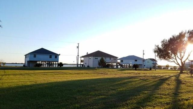 00 W Bayshore Drive, Palacios, TX 77465 (MLS #73585458) :: Green Residential