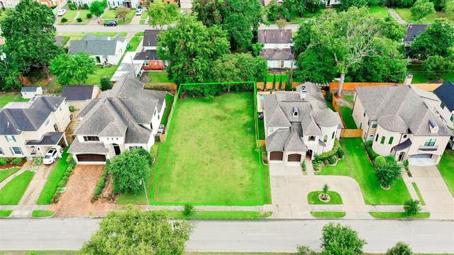 3322 Southmore Boulevard, Houston, TX 77004 (MLS #7360319) :: Lerner Realty Solutions