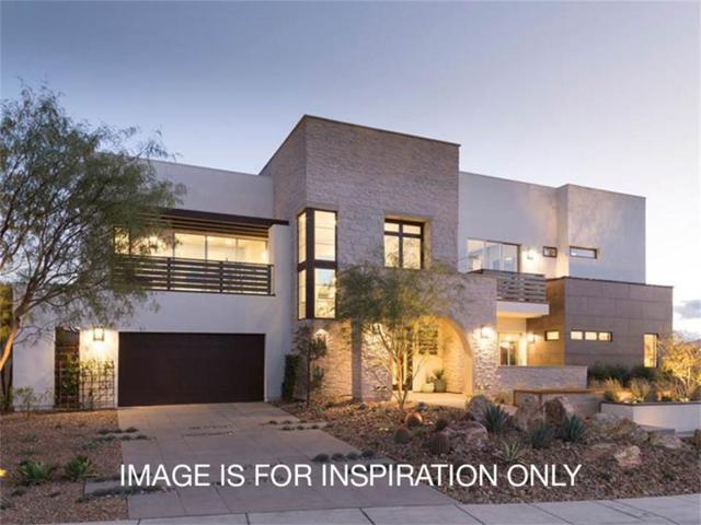 2532 Swift Boulevard, Houston, TX 77030 (MLS #73604764) :: Giorgi Real Estate Group