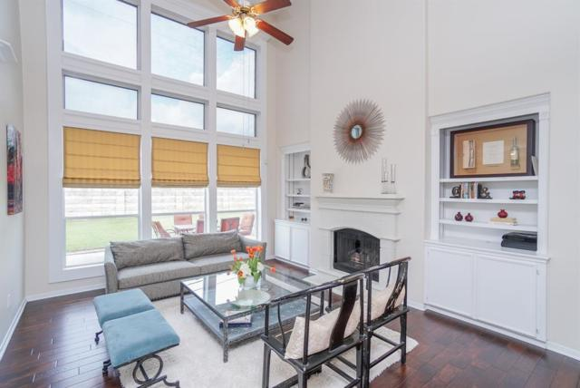 26422 Larkspur Ridge Drive, Katy, TX 77494 (MLS #73645461) :: Texas Home Shop Realty