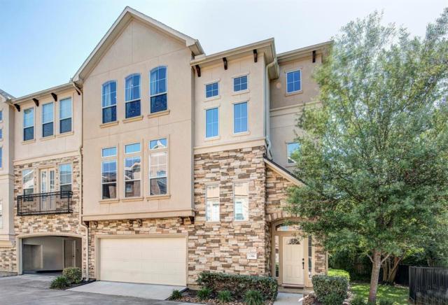 1306 Bobbitt Place Lane, Houston, TX 77055 (MLS #73648803) :: Christy Buck Team