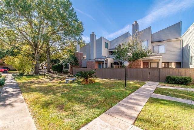 1542 Prairie Grove Drive, Houston, TX 77077 (MLS #73654044) :: Texas Home Shop Realty