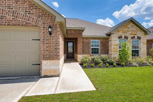 22507 Red Sparrow Drive Drive, Hockley, TX 77447 (MLS #73658817) :: The Andrea Curran Team powered by Styled Real Estate
