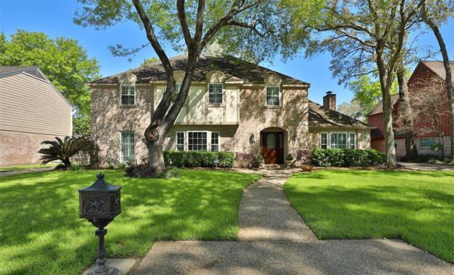 14734 Bramblewood Drive, Houston, TX 77079 (MLS #73665689) :: Texas Home Shop Realty