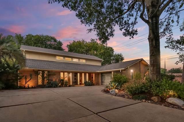3123 Broadmoor Drive, Sugar Land, TX 77478 (MLS #73694454) :: The SOLD by George Team