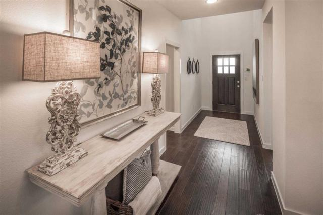 7510 Evelyn Grove, Spring, TX 77379 (MLS #73704920) :: Texas Home Shop Realty