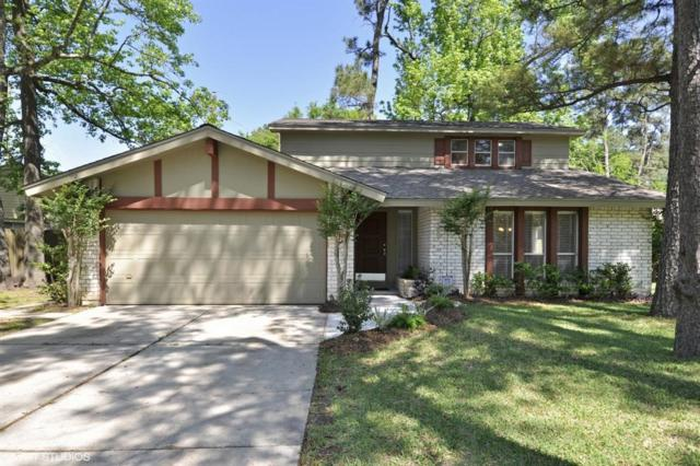 4503 Fitzwater Drive, Spring, TX 77373 (MLS #73759411) :: Magnolia Realty