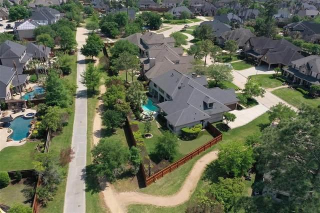 13814 Amanda Grace Lane, Cypress, TX 77429 (MLS #73769115) :: Michele Harmon Team