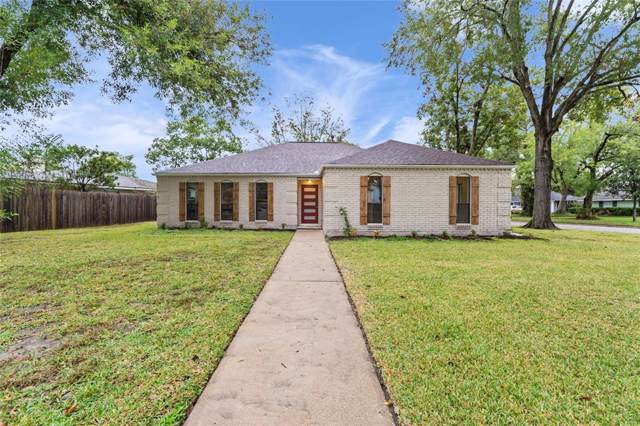1702 Target Court, Houston, TX 77043 (MLS #73776351) :: Ellison Real Estate Team