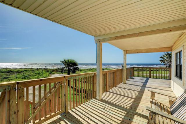 4234 Las Palmas Street, Galveston, TX 77554 (MLS #73792044) :: The SOLD by George Team