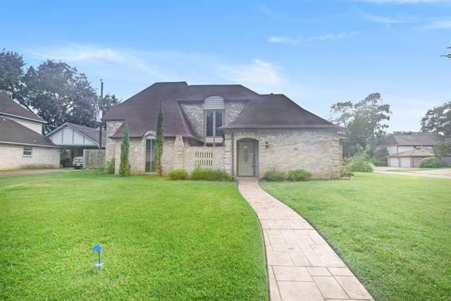 15615 Autumnbrook Drive, Houston, TX 77068 (MLS #73792737) :: JL Realty Team at Coldwell Banker, United