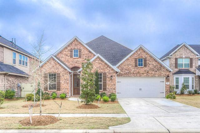 17661 Northern Harrier Court, Conroe, TX 77385 (MLS #73795778) :: The Home Branch
