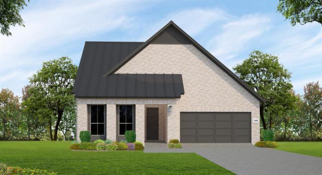 13302 Peony Meadow Trail, Houston, TX 77059 (MLS #73817849) :: Giorgi Real Estate Group