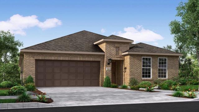 18219 Mountain Arbor, Cypress, TX 77433 (MLS #73821235) :: Texas Home Shop Realty
