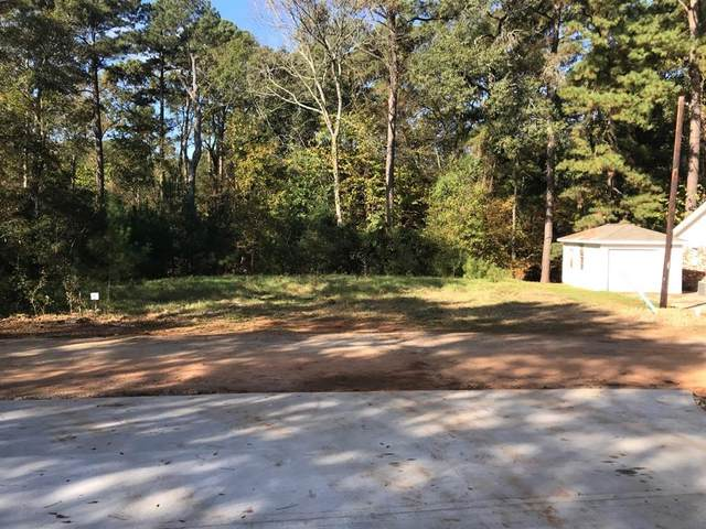 622 Forest Glen Street, Montgomery, TX 77316 (MLS #73845819) :: Connect Realty