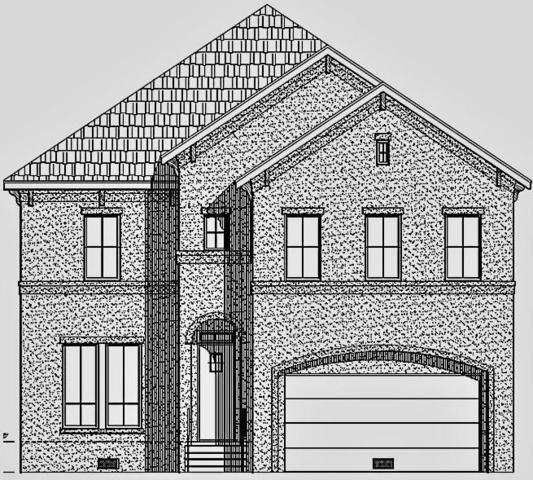 4315 Oleander Street, Bellaire, TX 77401 (MLS #73880545) :: Caskey Realty
