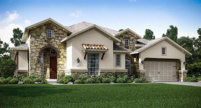 1853 Lily Meadows Drive, Conroe, TX 77304 (MLS #73902598) :: Texas Home Shop Realty