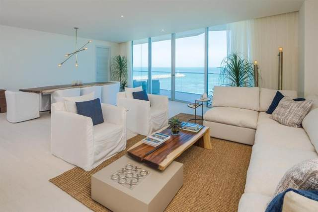 1208 Sls Cancun Residences #1208, Cancun, TX 77500 (MLS #73915929) :: Lisa Marie Group | RE/MAX Grand