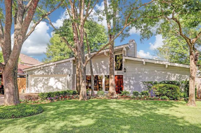 7915 Greenbush Street, Houston, TX 77025 (MLS #73932875) :: Magnolia Realty