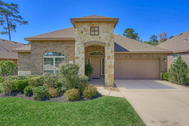 1956 Honey Laurel Drive, Conroe, TX 77304 (MLS #73933109) :: Magnolia Realty