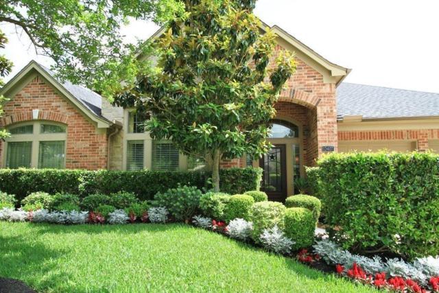 13407 Redwood Shores, Houston, TX 77044 (MLS #73972059) :: Texas Home Shop Realty