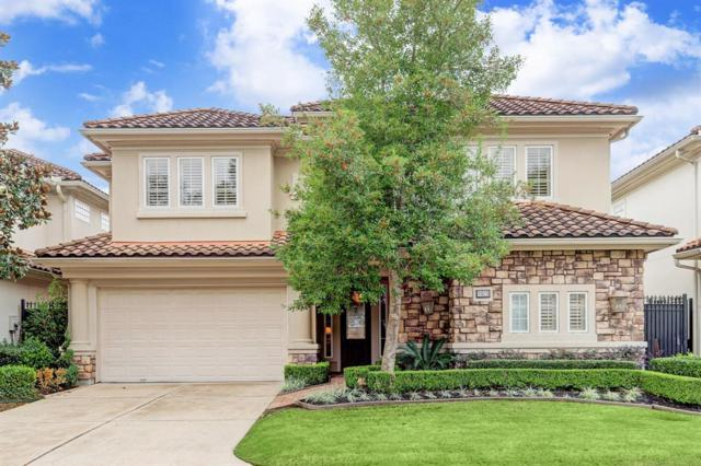 11923 Royal Rose, Houston, TX 77082 (MLS #73974333) :: Connect Realty