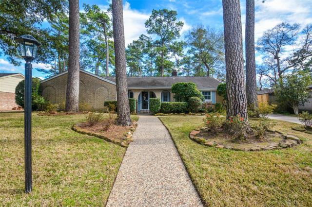 19438 Enchanted Stream Drive, Spring, TX 77388 (MLS #73979041) :: Texas Home Shop Realty
