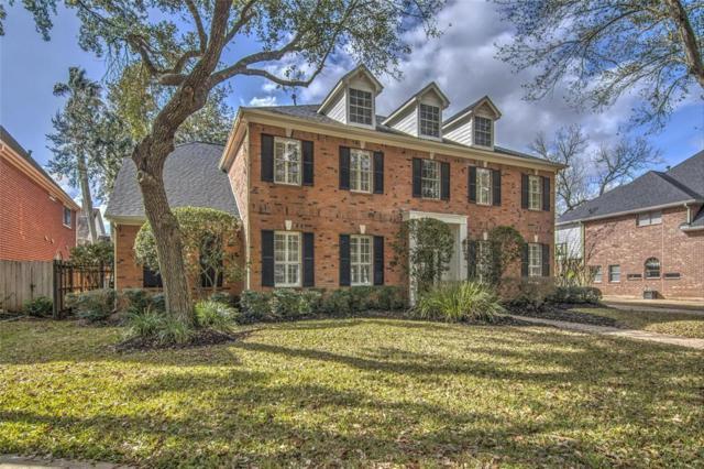 3910 Woodhollow Court, Sugar Land, TX 77479 (MLS #73993615) :: Magnolia Realty