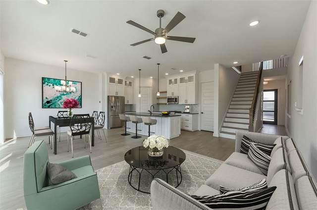 10929 Keaton Landing Drive, Houston, TX 77043 (MLS #74017045) :: The Home Branch
