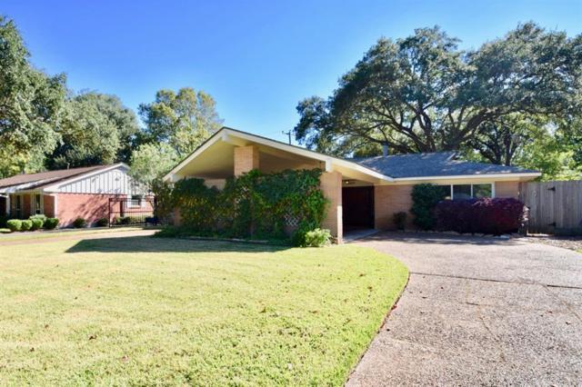 5459 Ariel Street, Houston, TX 77096 (MLS #74023457) :: Texas Home Shop Realty
