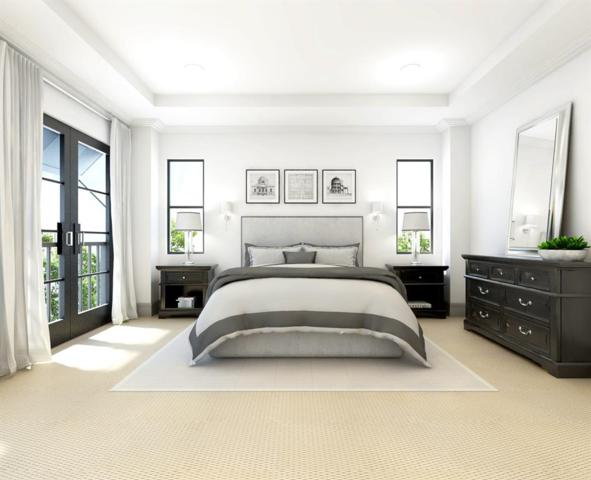 1717 Holman Street, Houston, TX 77004 (MLS #74026604) :: Texas Home Shop Realty