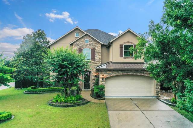 11203 Royal Chateau Lane, Houston, TX 77082 (MLS #7404729) :: The SOLD by George Team