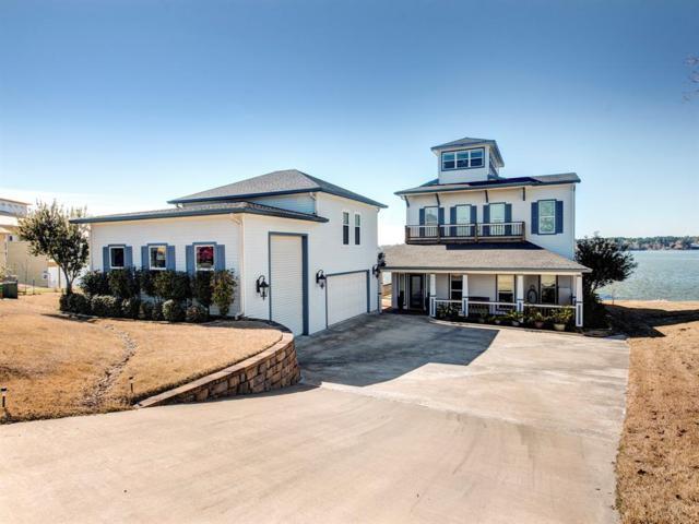 454 Peninsula, Livingston, TX 77351 (MLS #74060155) :: Texas Home Shop Realty