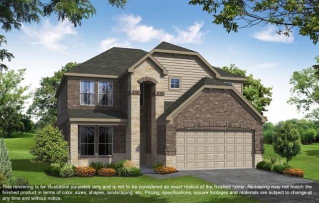 11307 Rossum Creek Drive, Humble, TX 77396 (MLS #74109739) :: Giorgi Real Estate Group