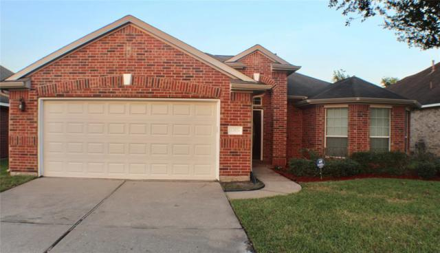 12526 Brentleywood Lane, Houston, TX 77070 (MLS #74121973) :: Giorgi Real Estate Group