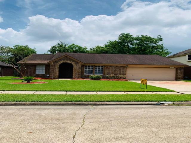 4823 Heritage Plainsdrive, Friendswood, TX 77546 (MLS #74130037) :: Texas Home Shop Realty