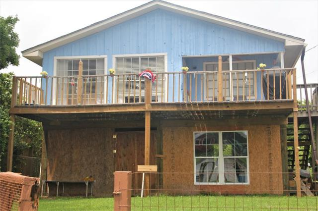 886 County Road 298, Sargent, TX 77414 (MLS #74136035) :: The SOLD by George Team