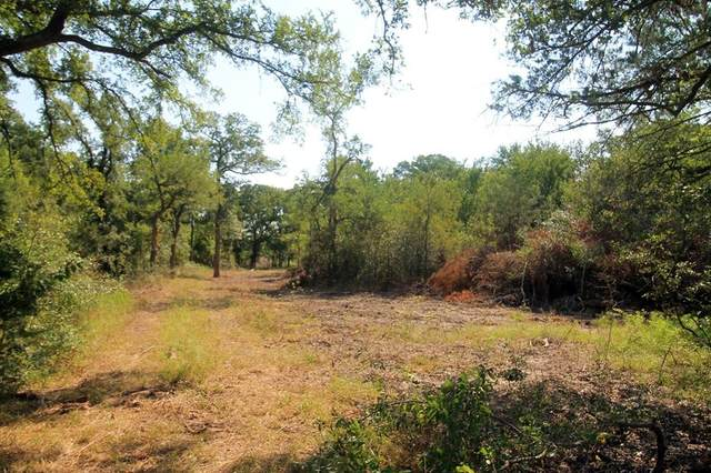 TBD Tract 1 St Hwy 36 S, Caldwell, TX 77836 (MLS #74141672) :: The Freund Group