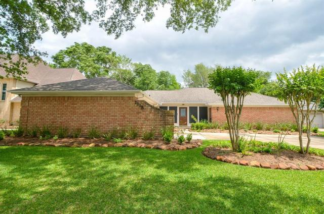1118 Austin Colony Drive, Richmond, TX 77406 (MLS #74157104) :: The SOLD by George Team