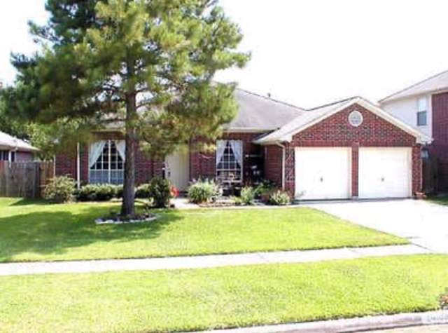 24103 Whitefield Lane, Katy, TX 77493 (MLS #74159274) :: The Home Branch