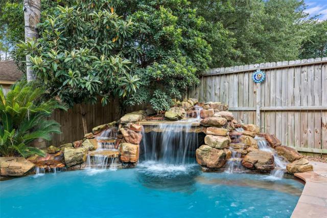 6907 Briarfield Drive, Spring, TX 77379 (MLS #74160553) :: Giorgi Real Estate Group