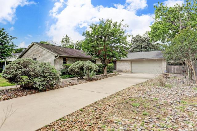 2222 Walnut Bend Lane, Houston, TX 77042 (MLS #74204051) :: Lion Realty Group / Exceed Realty