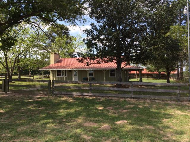 0 Fm 1488, Hempstead, TX 77445 (MLS #74207966) :: Giorgi Real Estate Group